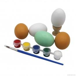 """Набор для творчества """"Пасхальные яйца"""""""